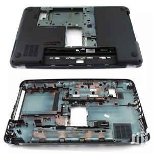 Hp Laptop Cases On Sale | Computer Hardware for sale in Greater Accra, Accra Metropolitan