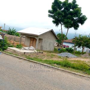 Janypaul Building   Commercial Property For Rent for sale in Eastern Region, New-Juaben Municipal