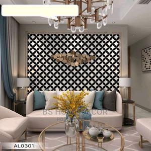 3D Wallpapers | Home Accessories for sale in Greater Accra, Adabraka