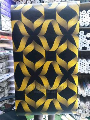 3D Wallpapers . | Home Accessories for sale in Greater Accra, Ashaiman Municipal