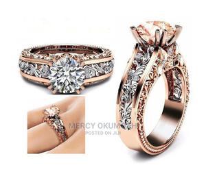200 Cedis Wedding Rings Set | Wedding Wear & Accessories for sale in Greater Accra, Accra Metropolitan