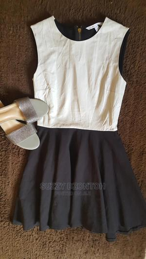 Ladies Office Wear   Clothing for sale in Greater Accra, Haatso