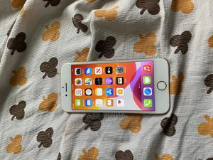 Apple iPhone 7 32 GB Gold | Mobile Phones for sale in Greater Accra, Kasoa
