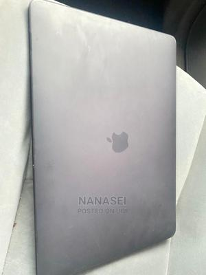 Laptop Apple MacBook Pro 16GB Intel Core I7 SSD 256GB   Laptops & Computers for sale in Greater Accra, Adenta