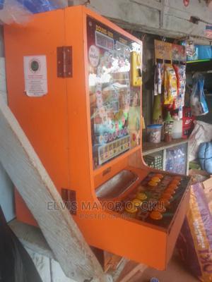 Jackpot Machine for Sale | Video Game Consoles for sale in Ashanti, Kumasi Metropolitan