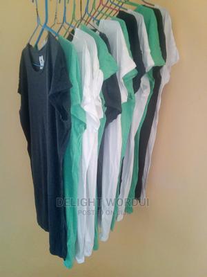 Inner Wear   Clothing for sale in Ashanti, Kumasi Metropolitan