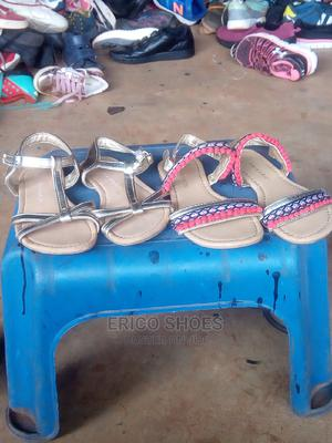 First Class Slightly Used Shoes | Children's Shoes for sale in Northern Region, Tamale Municipal