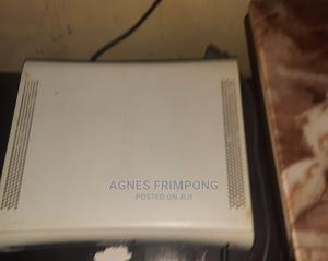 Cool Hot Xbox 360 | Video Game Consoles for sale in Greater Accra, Adenta