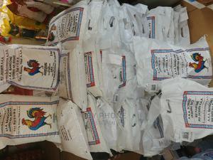 Rice Akoko Moo Frm Canada | Meals & Drinks for sale in Ashanti, Kumasi Metropolitan