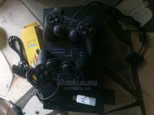 Ps2 With 10games | Video Game Consoles for sale in Ashanti, Kumasi Metropolitan