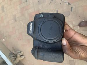 6d for Sale | Photo & Video Cameras for sale in Greater Accra, Agbogba