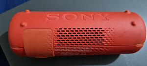 Sony SRS-XB22 Speaker for Sale | Audio & Music Equipment for sale in Greater Accra, Teshie