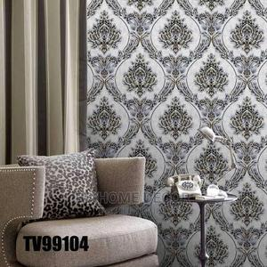 3d ' Wallpapers | Home Accessories for sale in Greater Accra, Circle