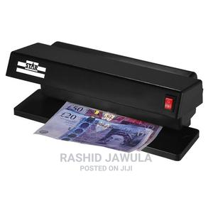 Money Counterfeit Detector | Printers & Scanners for sale in Greater Accra, Adabraka