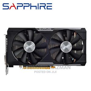 Graphic Card | Computer Hardware for sale in Greater Accra, Weija