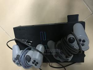 Musah'S Games | Video Game Consoles for sale in Greater Accra, Kasoa