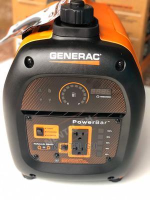 Generac Potable Inverter Generator | Electrical Equipment for sale in Greater Accra, Accra Metropolitan
