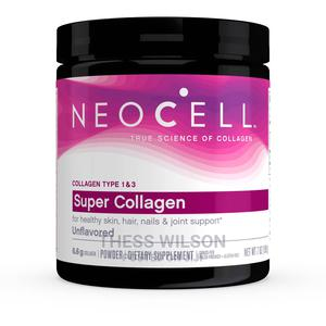 Neocell Super Collagen | Vitamins & Supplements for sale in Greater Accra, Adenta