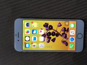 Apple iPhone 6 64 GB Rose Gold | Mobile Phones for sale in Greater Accra, Accra Metropolitan
