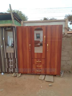 3#1is Available | Furniture for sale in Greater Accra, Alajo
