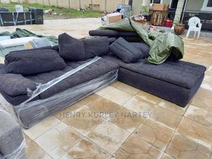 New Arrivals. Foreign Used Sofas | Furniture for sale in Greater Accra, Ashaley Botwe