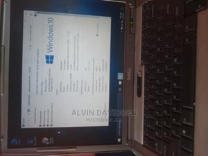 Laptop Dell 1.5GB Intel Pentium HDD 60GB | Laptops & Computers for sale in Greater Accra, Kasoa
