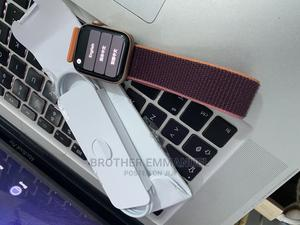 Iwatch SE 40mm   Smart Watches & Trackers for sale in Greater Accra, Achimota