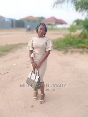 Female Teaching / Office Assistant | Teaching CVs for sale in Greater Accra, Ashaiman Municipal