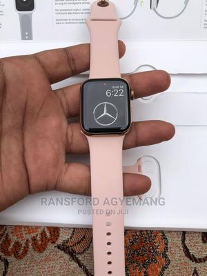 Apple Watch Series 4,   Smart Watches & Trackers for sale in Greater Accra, Accra Metropolitan