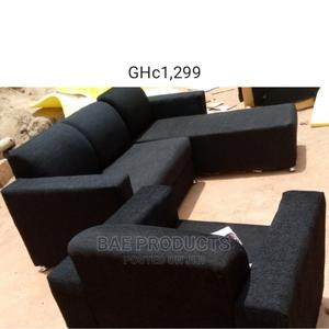 Set of Sofa Chairs | Furniture for sale in Ashanti, Kumasi Metropolitan