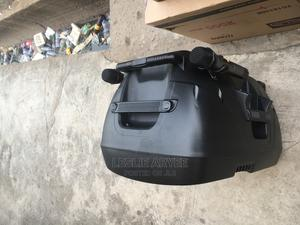 JAC and JLD Chargeble Speaker | Audio & Music Equipment for sale in Greater Accra, Kaneshie