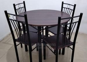 Dinning Table | Furniture for sale in Greater Accra, Achimota