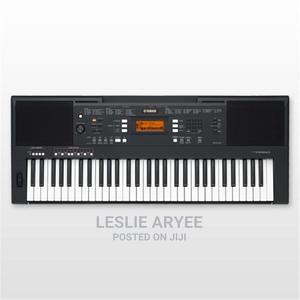 Yamaha PSR-A350 Keyboard | Musical Instruments & Gear for sale in Greater Accra, Accra Metropolitan