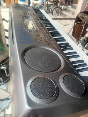 Church Keyboard | Musical Instruments & Gear for sale in Greater Accra, Accra Metropolitan
