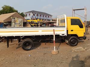 Hyundai Mighty | Trucks & Trailers for sale in Central Region, Awutu Senya East Municipal