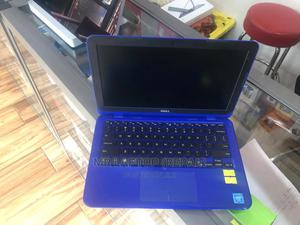 New Laptop Dell 2GB Intel Celeron 32GB   Laptops & Computers for sale in Greater Accra, Kokomlemle