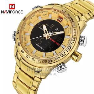 Naviforce Quality Watches   Watches for sale in Western Region, Wassa West