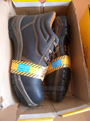 Safety Boot | Safetywear & Equipment for sale in Greater Accra, East Legon