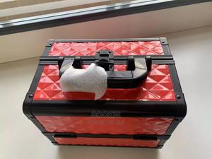 Make Up Box | Tools & Accessories for sale in Greater Accra, Weija