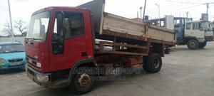 Iveco Tipper Truck | Trucks & Trailers for sale in Central Region, Awutu Senya East Municipal