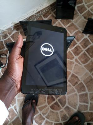 New Dell Venue 8 64 GB Black | Tablets for sale in Western Region, Shama Ahanta East Metropolitan