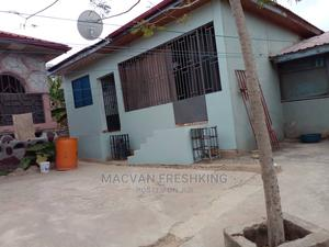 1bdrm Room Parlour in Pokuase, Ga West Municipal for Rent | Houses & Apartments For Rent for sale in Greater Accra, Ga West Municipal