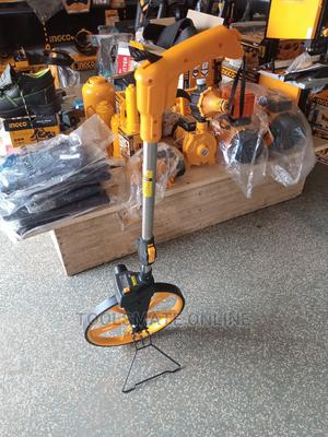 10000m Measuring Wheel   Measuring & Layout Tools for sale in Greater Accra, Achimota