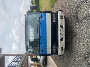 Hyundai Mighty 1 | Trucks & Trailers for sale in Greater Accra, Achimota