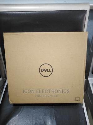 New Laptop Dell 8GB Intel Core I5 SSD 256GB   Laptops & Computers for sale in Greater Accra, Adabraka
