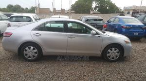 Toyota Camry 2011 Silver   Cars for sale in Greater Accra, Dansoman
