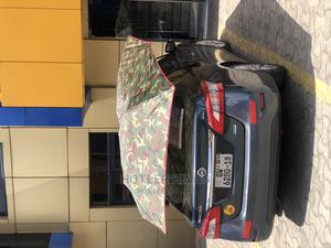 Remote Control Rechargeable Canopy for Cars | Vehicle Parts & Accessories for sale in Greater Accra, Alajo