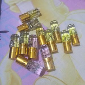 Perfume Oil | Fragrance for sale in Greater Accra, Agbogba