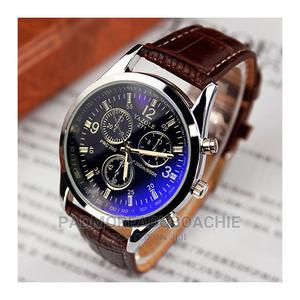 Quality Watch   Watches for sale in Ashanti, Atwima Kwanwoma