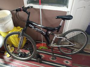 Selling My Bicycle   Sports Equipment for sale in Greater Accra, Ashaiman Municipal